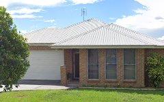 8 Georgia Lane, Bonnells Bay NSW