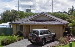 17 Riesling Road, Bonnells Bay NSW