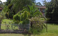 13 Rhodes Pde, Windermere Park NSW