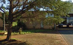 84 Dalton Street, Parkes NSW