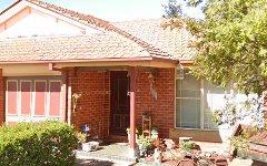 2/4 Friendship Place, Parkes NSW
