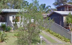 124 Kullaroo Road, Summerland Point NSW
