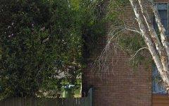 2 Muraban Road, Summerland Point NSW