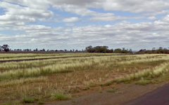 LOT31 Pulse Park, Gunningbland NSW