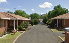 1/1 Lotus Place, Parkes NSW