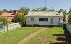 110 Clarinda Street, Parkes NSW