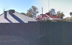 13 Callaghan Street, Parkes NSW