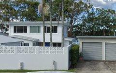 128 Gamban Road, Gwandalan NSW