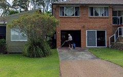 127 Gamban Road, Gwandalan NSW