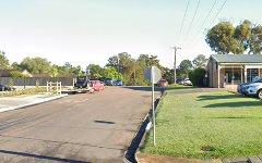 5/131 Wyee Road, Wyee NSW