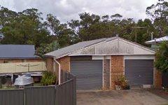 140 Wyee Road, Wyee NSW