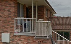 149 Wyee Road, Wyee NSW