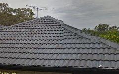 1/149 Wyee Road, Wyee NSW