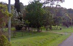 90/. Toepfers Road, Wyee NSW