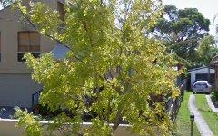59 Acacia Avenue, Lake Munmorah NSW