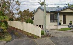 160 Elizabeth Bay Dr, Lake Munmorah NSW