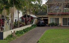 51 Anita Avenue, Lake Munmorah NSW