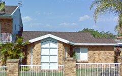 69 Terence Avenue, Lake Munmorah NSW