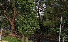 8 Greenacre Avenue, Lake Munmorah NSW
