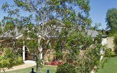6 Spotted Gum Close, Hamlyn Terrace NSW