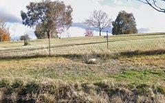 6 Brumby's Run, Clifton+Grove NSW