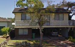 70 Phyllis Avenue, Kanwal NSW