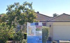 9 Dean Avenue, Kanwal NSW