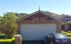 11 Dean Avenue, Kanwal NSW