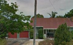 44 Talbot Road, Brunswick WA