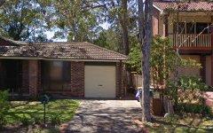 7 Blackford Avenue, Kanwal NSW