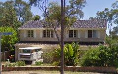 11 Stelling St, Kanwal NSW