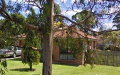 20 Fishburn Crescent, Watanobbi NSW