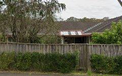 2 Mascord Avenue, Wadalba NSW