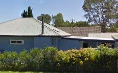 19 Pearce Road, Kanwal NSW