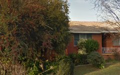 7 Courallie Drive, Bletchington NSW