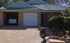 29 Homestead Road, Wadalba NSW
