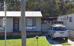 28 KILPA ROAD, Wyongah NSW