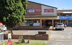 12/2 Cadonia Road, Tuggerawong NSW