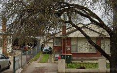 41 NILE STREET, Bletchington NSW