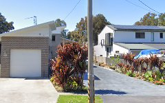 370 Tuggerawong Road, Tuggerawong NSW