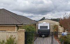 23 Isaac Drive, Orange NSW