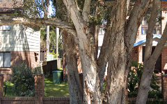 6 Hastings Street, Rocky Point NSW