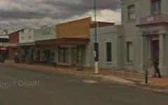 LOT36 Glencairn, Lake Cargelligo NSW