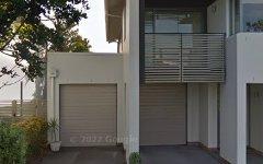 9 Edgewood Place, Magenta NSW