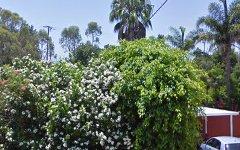 5 Arunta Road, Tuggerah NSW