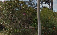 29 Moloki Avenue, Chittaway Bay NSW