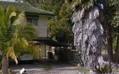 35 Moloki Avenue, Chittaway Bay NSW