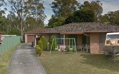2/22 Aston Wilde Avenue, Chittaway Bay NSW