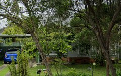 64a Kingsford Smith Dr, Berkeley Vale NSW