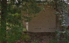 2/6 Bulli Place, Glenning Valley NSW